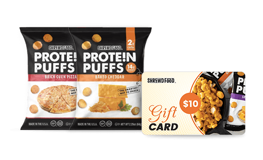 shrewdfood_proteincookies